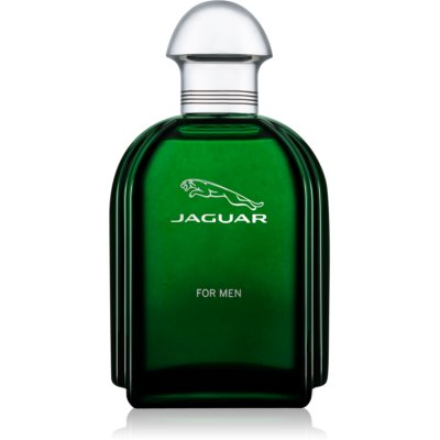 Jaguar Jaguar for Men eau de toilette per uomo