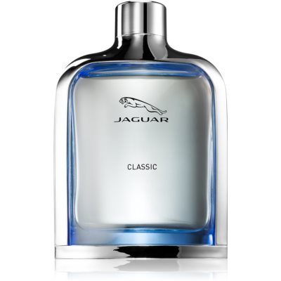 JaguarClassic