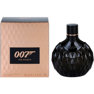 James Bond 007James Bond 007 for Women