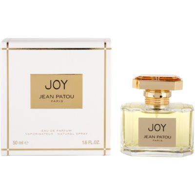 Jean Patou Joy eau de parfum pour femme