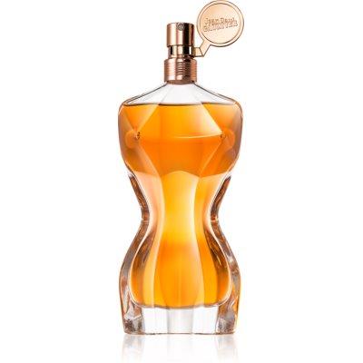 Jean Paul Gaultier Classique Essence de Parfum Eau de Parfum for Women