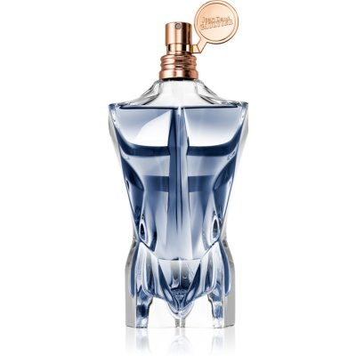 Jean Paul Gaultier Le Male Essence de Parfum Eau de Parfum for Men