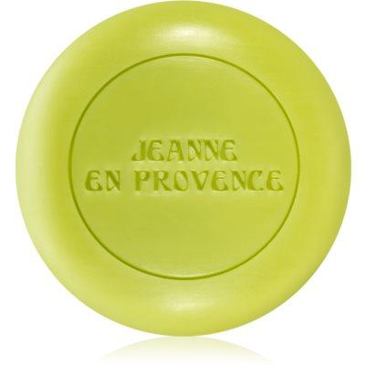 Jeanne en ProvenceVerbena
