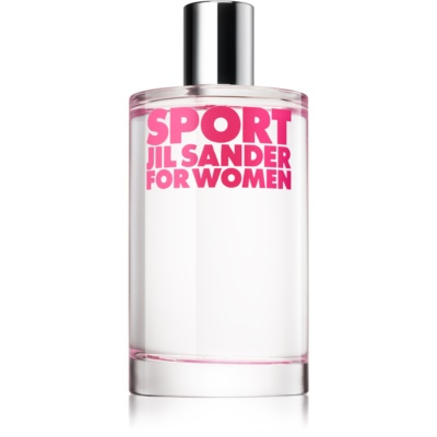 Jil SanderSport for Women