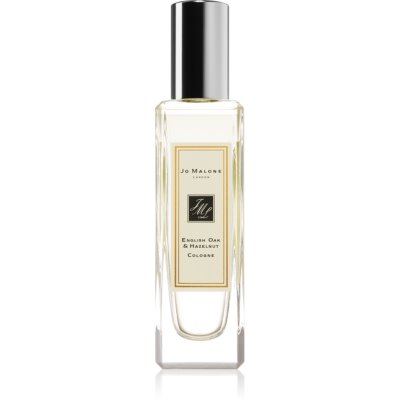 Jo Malone English Oak & Hazelnut Eau de Cologne Unisex