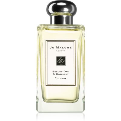 Jo MaloneEnglish Oak & Hazelnut