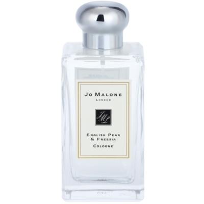 Jo Malone English Pear & Freesia kolínská voda bez krabičky pro ženy