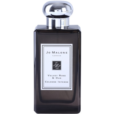 Jo MaloneVelvet Rose & Aoud