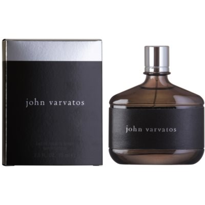 John Varvatos John Varvatos Eau de Toilette für Herren