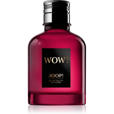 JOOP!Wow! for Women