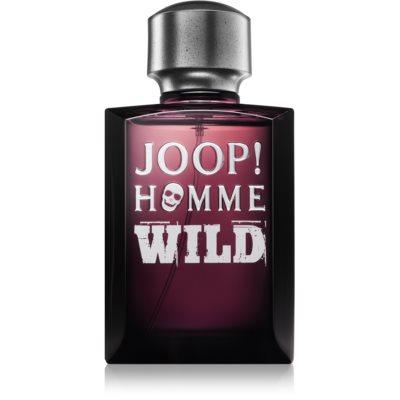 JOOP!Homme Wild
