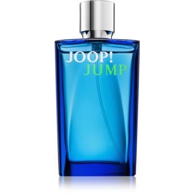 JOOP!Jump