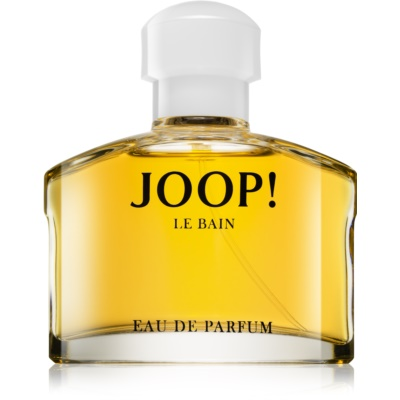 JOOP! Le Bain Eau de Parfum for Women