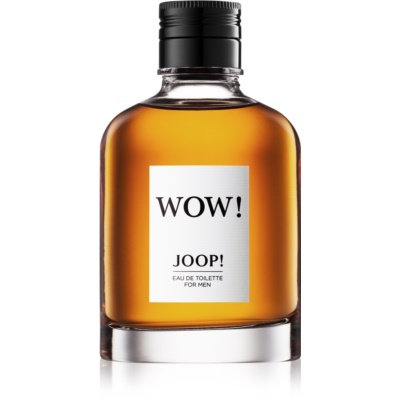 JOOP! Wow! туалетна вода для чоловіків
