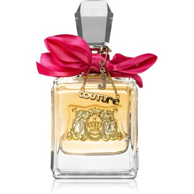 Juicy CoutureViva La Juicy