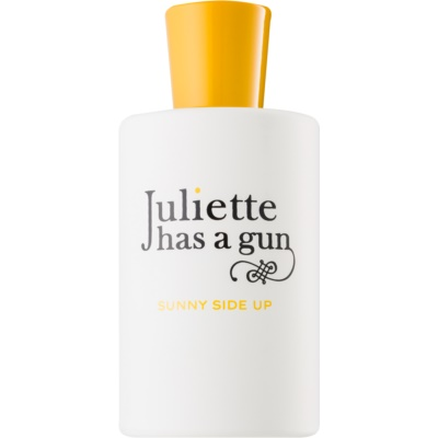 Juliette has a gun Sunny Side Up Eau de Parfum für Damen