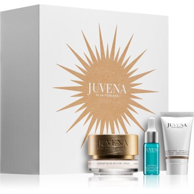 Juvena Juvelia® Nutri-Restore подарочный набор I.