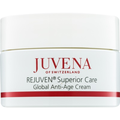 JuvenaRejuven® Men