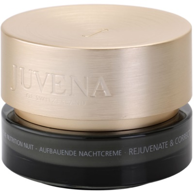 JuvenaSkin Rejuvenate Nourishing
