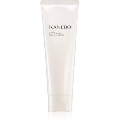 Kanebo Skincare hydratačný čistiaci krém