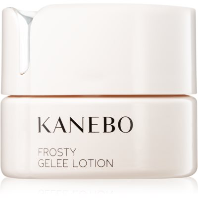 KaneboSkincare