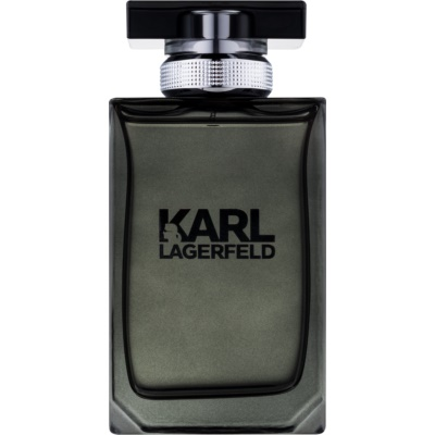 Karl LagerfeldKarl Lagerfeld for Him