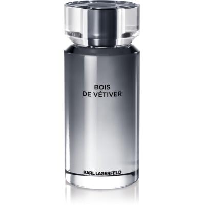 Karl LagerfeldBois de Vétiver