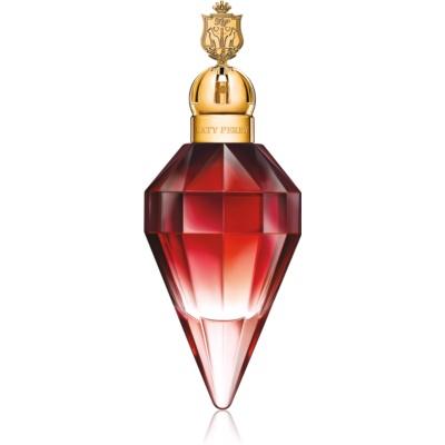 Katy PerryKiller Queen