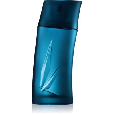 Kenzo Homme eau de toilette for Men