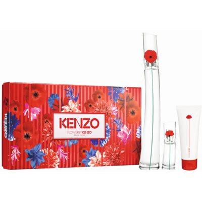 KenzoFlower by Kenzo
