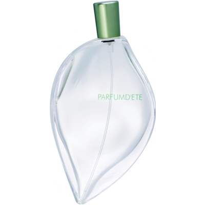 Kenzo Parfum D'Été eau de parfum pour femme