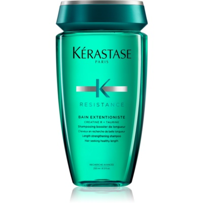 Kérastase Résistance Bain Extentioniste Shampoo Hair Growth