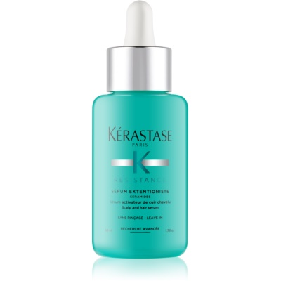 KérastaseRésistance Extentioniste Scalp Serum
