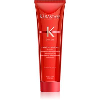 KérastaseSoleil Créme UV Sublime