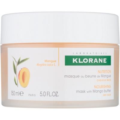 KloraneMango
