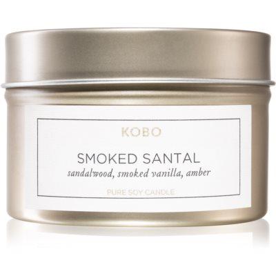 KOBOCamo Smoked Santal