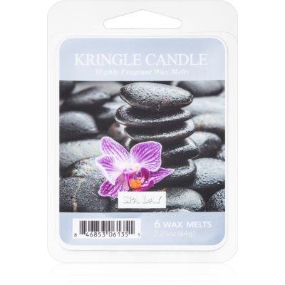 Kringle CandleSpa Day