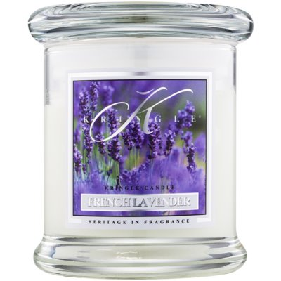 Kringle CandleFrench Lavender
