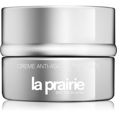 La Prairie Anti-Aging krém proti starnutiu pleti