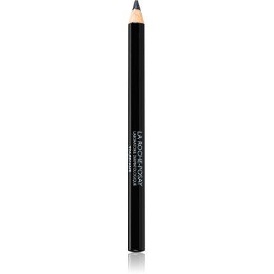 La Roche-PosayRespectissime Crayon Eye Pencil