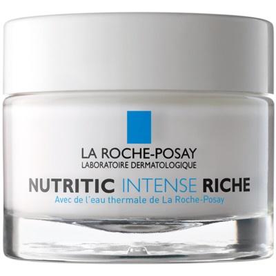 La Roche-PosayNutritic