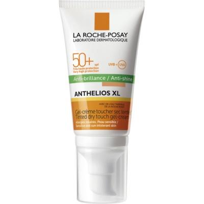 La Roche-PosayAnthelios XL