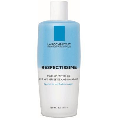 La Roche-PosayRespectissime