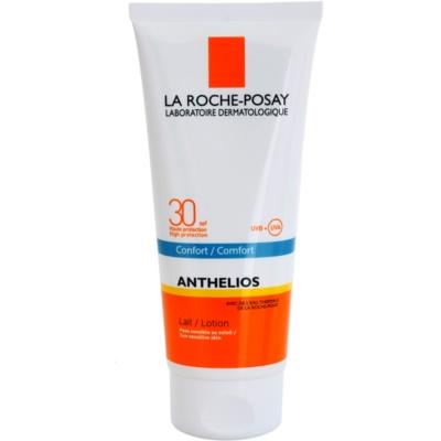 La Roche-PosayAnthelios