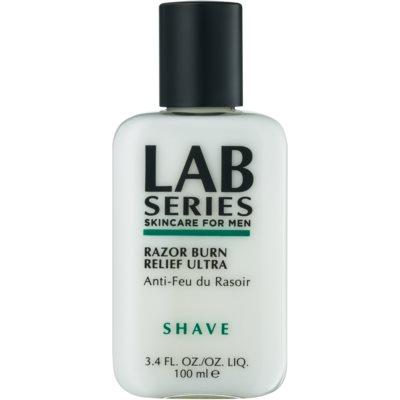 Lab SeriesShave