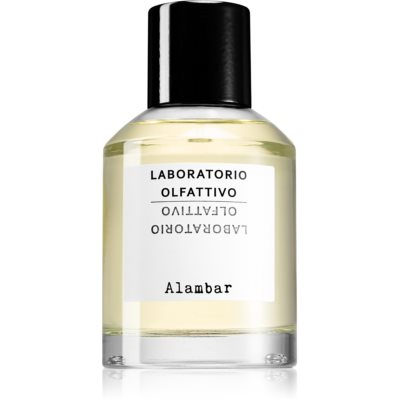 Laboratorio Olfattivo Alambar Eau de Parfum for Women