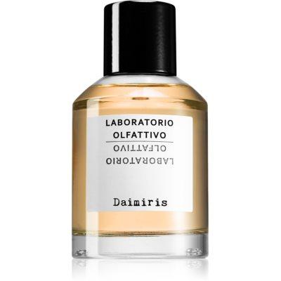 Laboratorio Olfattivo Daimiris Eau de Parfum Unisex