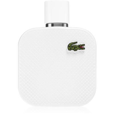 Lacoste Eau de Lacoste L.12.12 Blanc toaletní voda pro muže