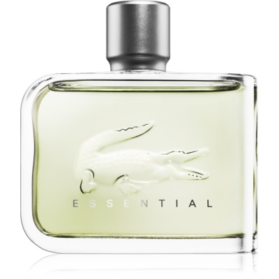 Lacoste Essential eau de toillete για άντρες