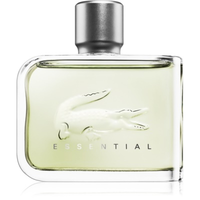 LacosteEssential